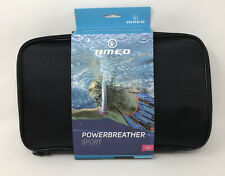 AMEO POWERBREATHER SPORT (ELECTRIC PINK)