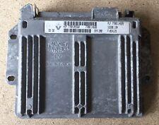 Calculateur débloqué IMMO OFF SFR 200 RENAULT Clio Twingo 1.2 PLF 7700114699