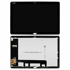"Black Touch Screen Digitizer LCD for HUAWEI MediaPad M5 lite 10.1"" BAH2-L09"