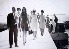 Best Of Tito i Jugoslavija- CD- Yugoslavia, SFRJ, Socialism, Sophia Loren