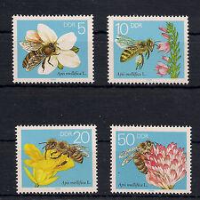 DDR - Briefmarken - 1990 - Mi. Nr. 3295-3298 - Postfrisch