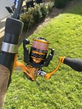Daiwa AIRD LT 2000 Spinning Fishing Reel  NEW @ Otto's Tackle World
