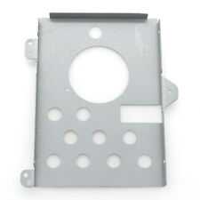 for Dell Latitude 3150 Laptop Hard Drive Caddy Tray Bracket 2DY19 Tested