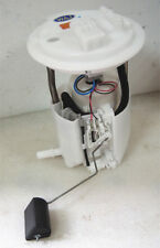 Fuel Pump Module Assembly 68059559AA Fit For JEEP WRANGLER