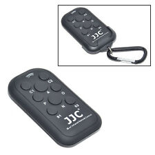 Shutter Release Remote Control Infrared Pentax Optio WG-1 WG-3 W90 i10 S1 S...._