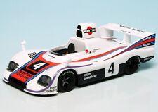1:43 Porsche 936 n°4 Pergusa 1976 1/43 • Minichamps 400766604