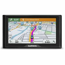 New Garmin Drive 6 USA LM EX 6