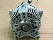 05 06 07 08 FORD F250 F350 5.4L 115 AMP ALTERNATOR