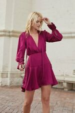 The JetSet Diaries Nico Dress MRSP $170 NWT
