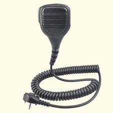 Speaker Mic Microphone for Vertex Vx427 Vx428 Vx429 Vx450 Vx298 Two Way Radio