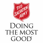 The Salvation Army Washington DC