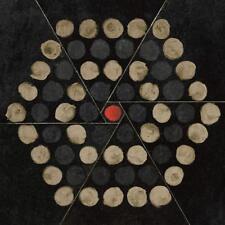 THRICE - PALMS   CD NEW+