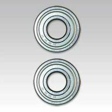 Ball Bearing , d6* D15* W5 PV0203 Thundertiger