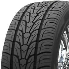 1 NEW NEXEN RHP TIRE 255/50/20 255/50R20 2555020 109V