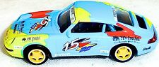 Porsche Prechtl IMU EUROMODELL 01310 H0 1:87 conf. orig. #HO1 å