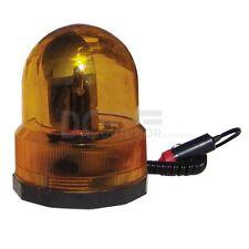 12V Revolving Light / Rotating Beacon