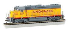 "H0 Bachmann 61116 US-Diesellok GP38-2 ""Union Pacific"" DCC digital neu"