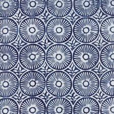 Moda Fabric Longitude Batiks Navy 27259-87 - Per 1/4 Metre