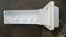 SAMSUNG RF4289HARS ASSEMBLY ICE TRAY BUCKET DA97-11117A