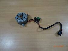 Mini Cooper R55 R56 R57 R58 R60 N47C16A Kühlergebläse motor 0130303027