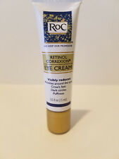 RoC Retinol Correxion Eye Cream 0.5 oz