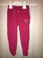 Pantaloni Bimba Chicco 18 Mesi 86 Cm