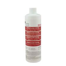 (22,00€/ L)Köraclean Extra, Kunststoffreiniger 500ml 9965