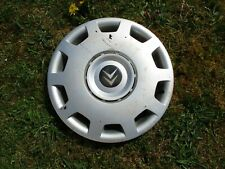 Citroen Wheel Trim 14""