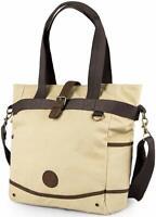Timberland Tote Bag Shoulder Messenger