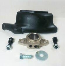 Coats Tire Changer Nylon Mount / Demount Kit Duckhead & Bracket 8182026