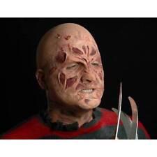 EDDY INCUBO ~ prosthetic MASCHERA ~ HALLOWEEN ~ HORROR effetti ~ FREDDY