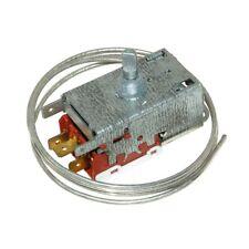 Genuine Howden Hygena Fridge Freezer Thermostat K59-L2728 Ranco 9002754985