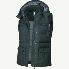 Fat Face Patternless Gilet Coats & Jackets for Women