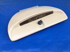 1990s Glastron SE195 SE170 GS160 SE175 SE199 GS215 Storage Glove Box Door Asm
