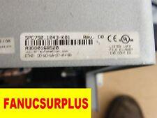 PROVIT B&R AUTOMATION 5PC750.1043-K01 SCREEN 5P62-INF-NC200-04 WARRANTY