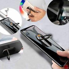 Usb Cigarette Lighter Mobile Phone Holder Universal Bracket Rechargeable