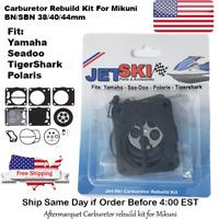 Mikuni Diaphragm Pump seadoo 270500132 Carb  jet ski pwc jetski Carburetor