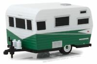 GREENLIGHT 1/64 SCALE 1958 SIESTA MODEL | BN | 34050-A