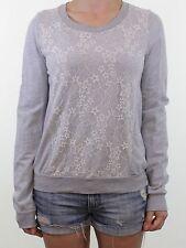 Topshop Regular Size Hoodies & Sweats Sweatshirts for Women