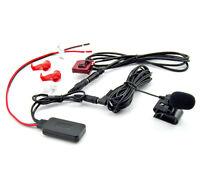 Bluetooth Adapter Musik Telefonieren MFD2 RNS2 AUDI FORD VW Golf V Passat Touran