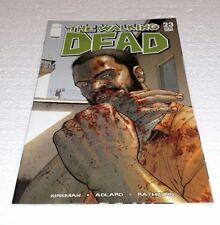 The Walking Dead #23 (Nov 2005, Image)