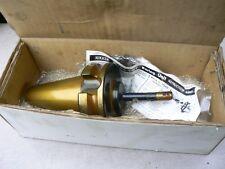 cone a aleser BT50 MICRO-CUT NIKKEN alesage 12,7 à 14,5mm