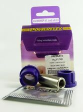 Powerflex Bush Poly For Volvo S60 AWD Front Lower Engine Mount Small Bush