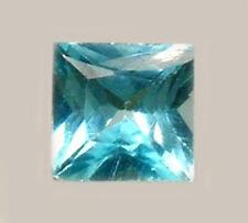 19thC Antique Apatite Gemstone Ancient Athlete Muscle Amulet