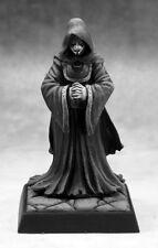 AGLANDA - PATHFINDER REAPER figurine miniature jdr d&d cleric mage herald 60136