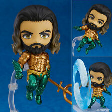 Good Smile Company Nendoroid Aquaman Hero's Edition