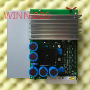 NT2000 Power Panel Circuit Board NTK 00.781.2766 Compatible for Heidelberg #Q ZX