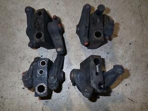 Cummins 5.9L 12 Valve 6BT DIesel Engine Rocker Arms