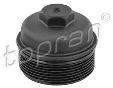 Oil Filter Housing Cover VW Seat Skoda Audi:GOLF V 5,Plus,POLO,A3,JETTA III 3
