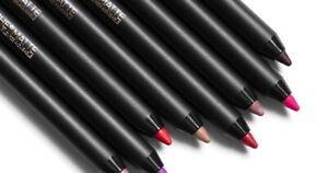 L'oreal Colour Riche Matte Sharpenable Lip Liner, You Choose